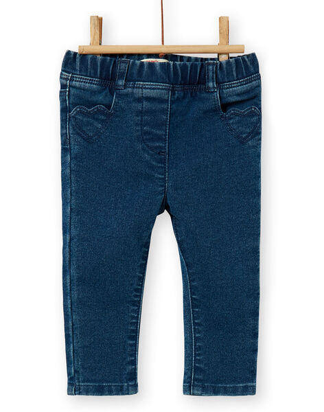 Pantalon  LIJOJEAN / 21SG0933PANP270