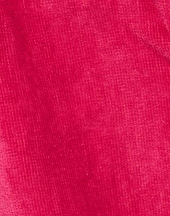 Peignoir Rose JYAMERPEI / 20SI01K1PEIF507