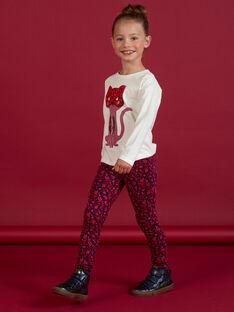 Pantalon Violet MAFUNPANT1 / 21W901M2PANH703