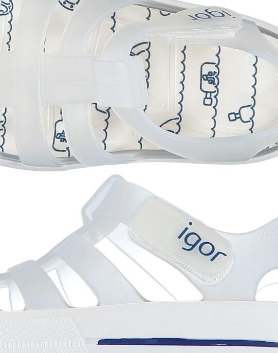 Sandale d'eau Igor mixte FBGBAINMIX / 19SK38G3D34961