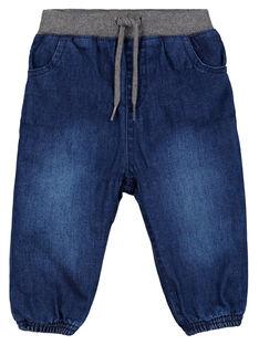 Jeans  GUJOJEAN / 19WG1032JEAP274