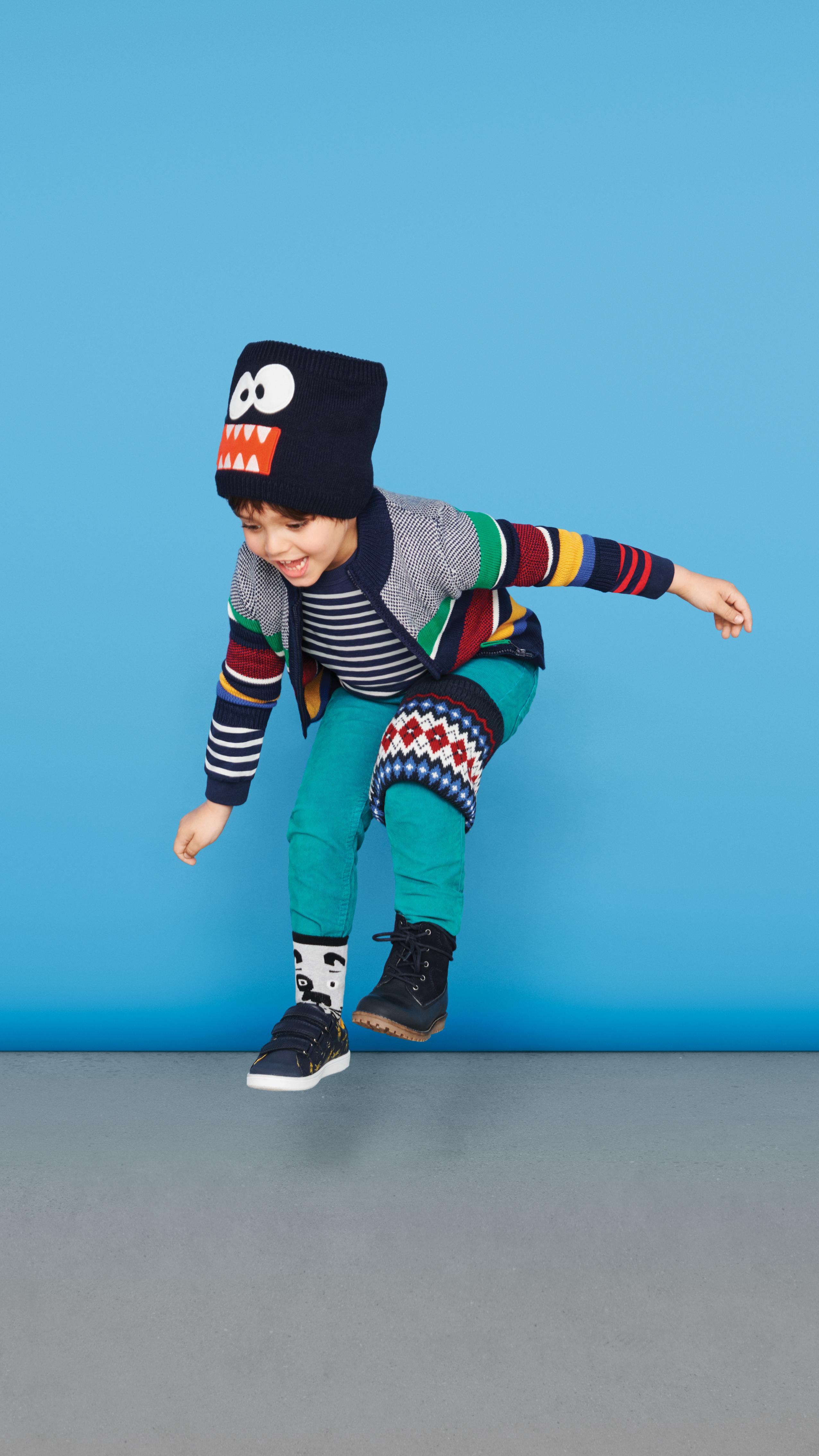 Vêtements Et Chaussures Pour Enfant Et Bébé Les Magasins Dpam