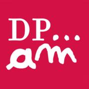 www.dpam.com
